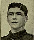 Robert Downie VC