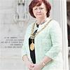 The Lord Provost of Glasgow