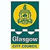 Glasgow Mark to be used with news stories